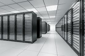 Datacenter LifePo4 LFP UPS