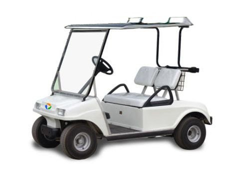 Lithium LFP LifePo4 Mini electric vehicle