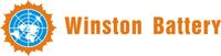Winston battery