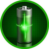 Applications batteries Lithium-Ion