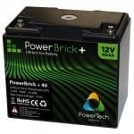 PowerBrick+12V-40Ah