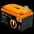 PowerStart 12V Starter Battery – 280CCA