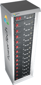 PowerRack-Cabinet