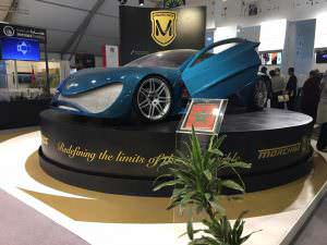 100-percent-electric-moroccan-car-presented-at-cop22