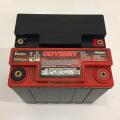 PowerStart 16000 vs Odyssey PC680