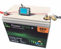 PowerBrick-Pro-48V-25Ah–with-coulomb-counter