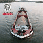 PowerRack_Batteries_Lithium Ion_boats_marine_Certification_Type-of-Approval_PowerTechSystems