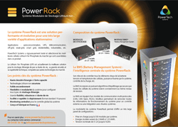 Download PowerModule Specifications