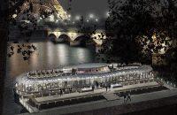 Ducasse sur Seine 2