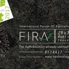 FIRA 2017