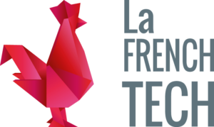 PowerTech Systems joins French Tech community