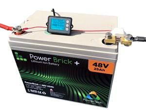 PowerBrick-Pro-48V-25Ah--with-coulomb-counter