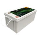 PowerBrick+ 48V-72Ah LiFePO4