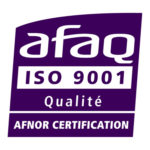 PowerTech obtient la certification ISO-9001